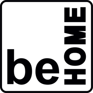 Be Home | Handmade Home & Lifestyle Products