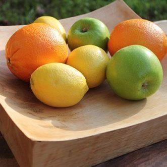 Bois de manguier